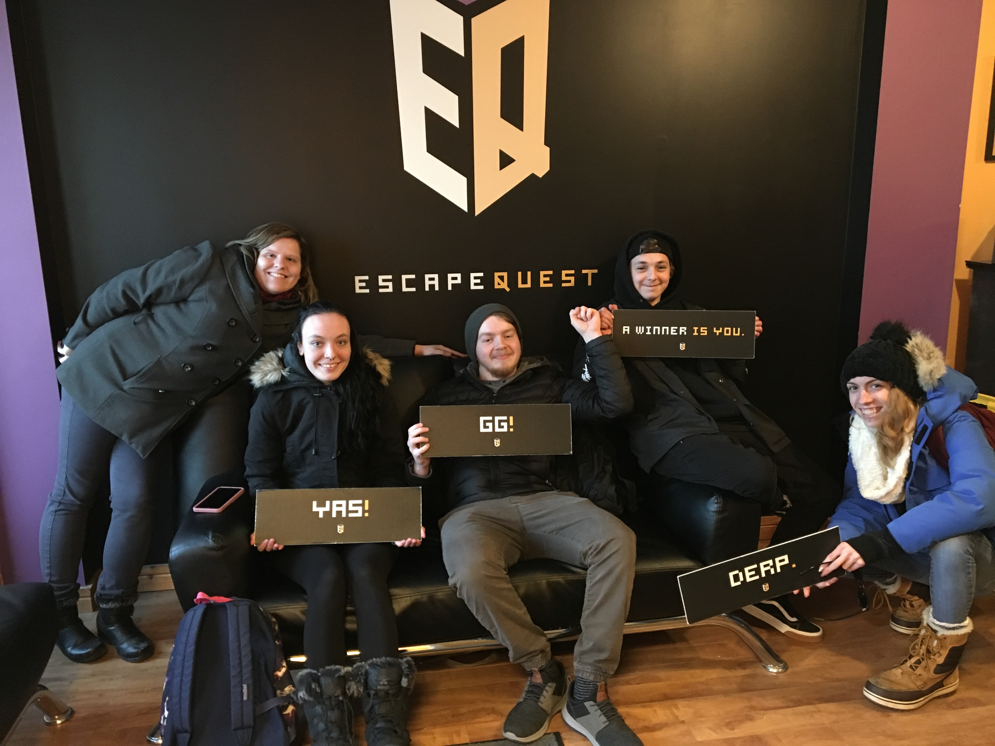 escapequest1