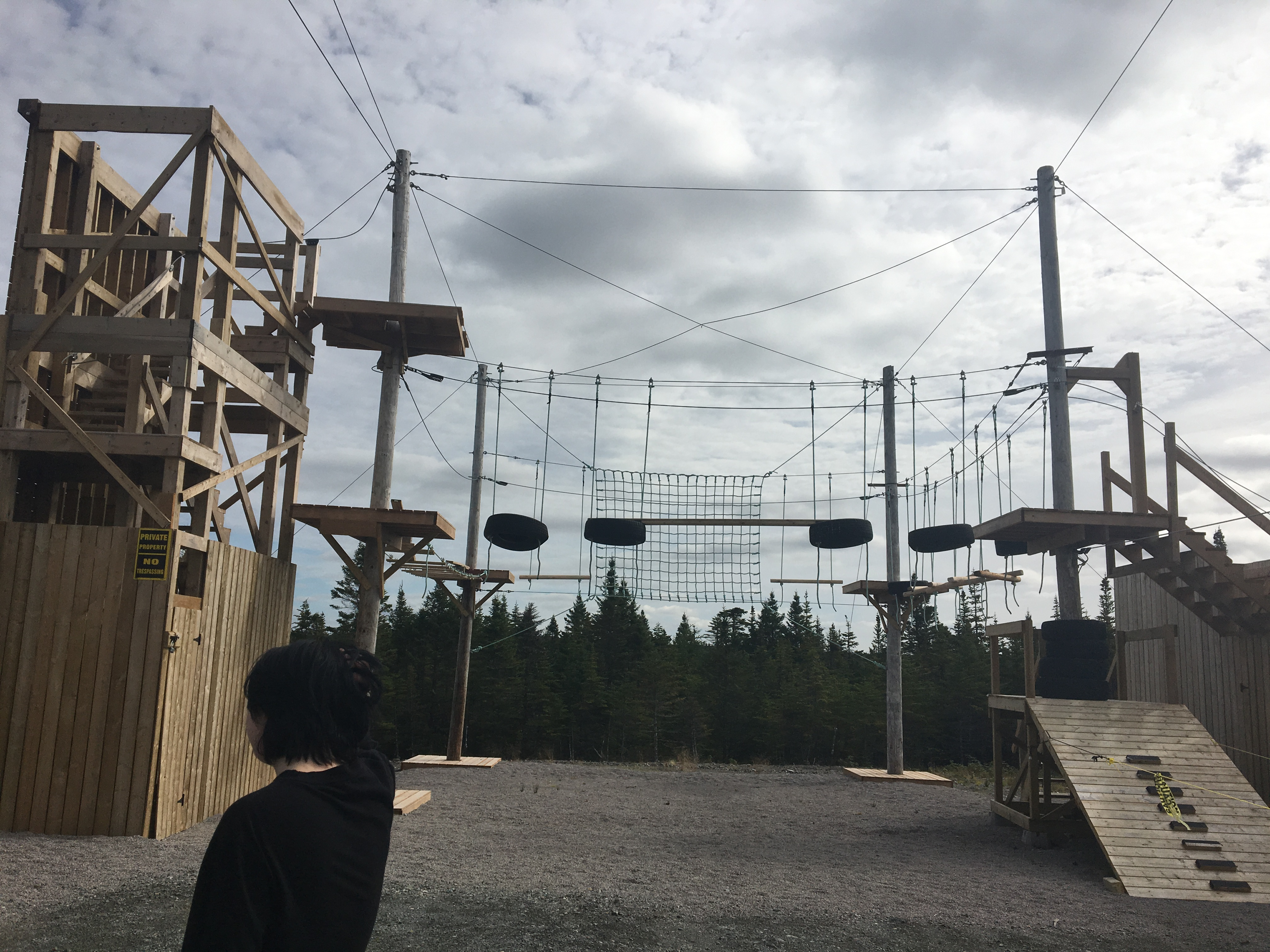 Challenge-Course-1
