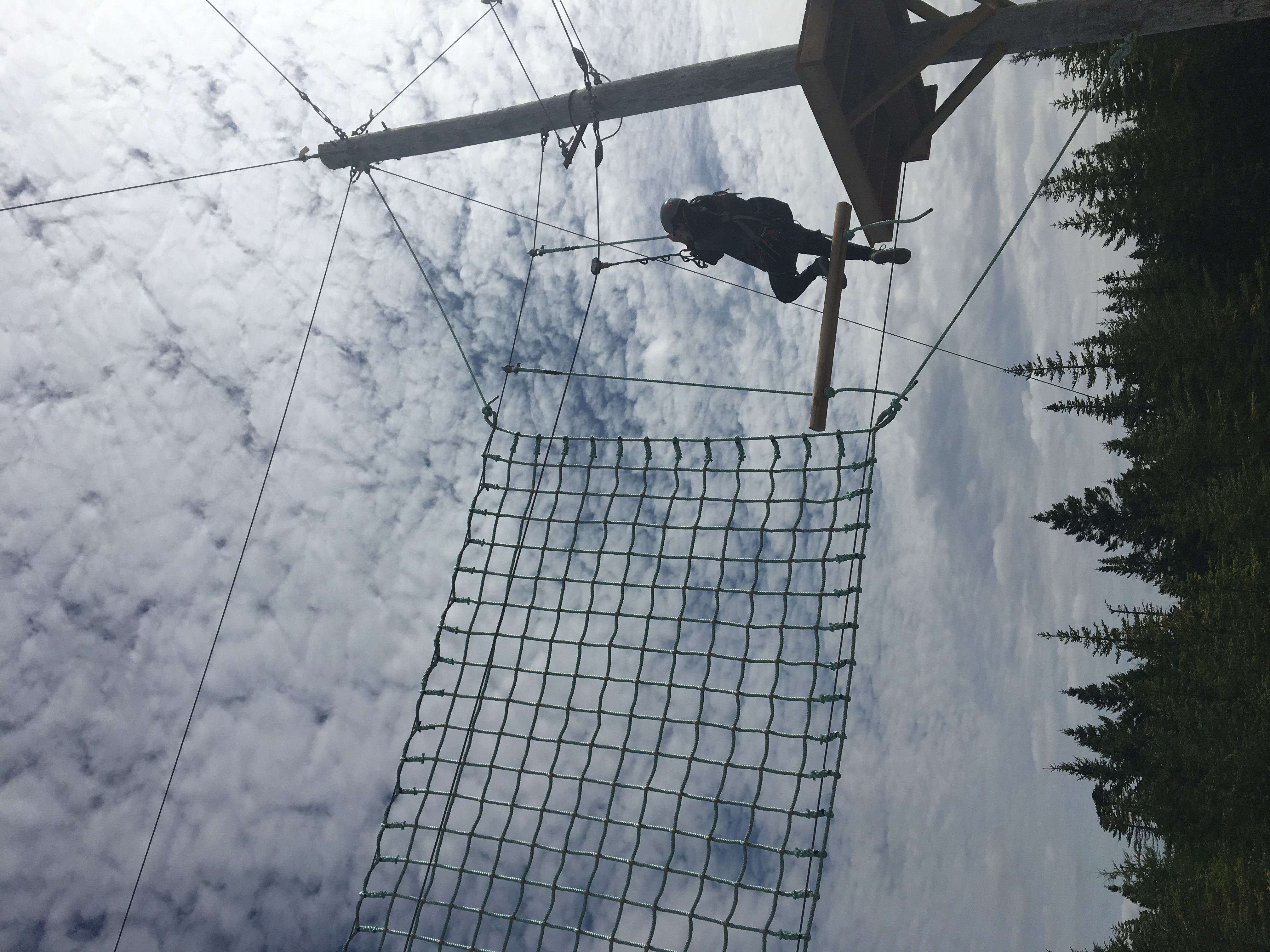 Challenge-Course-10