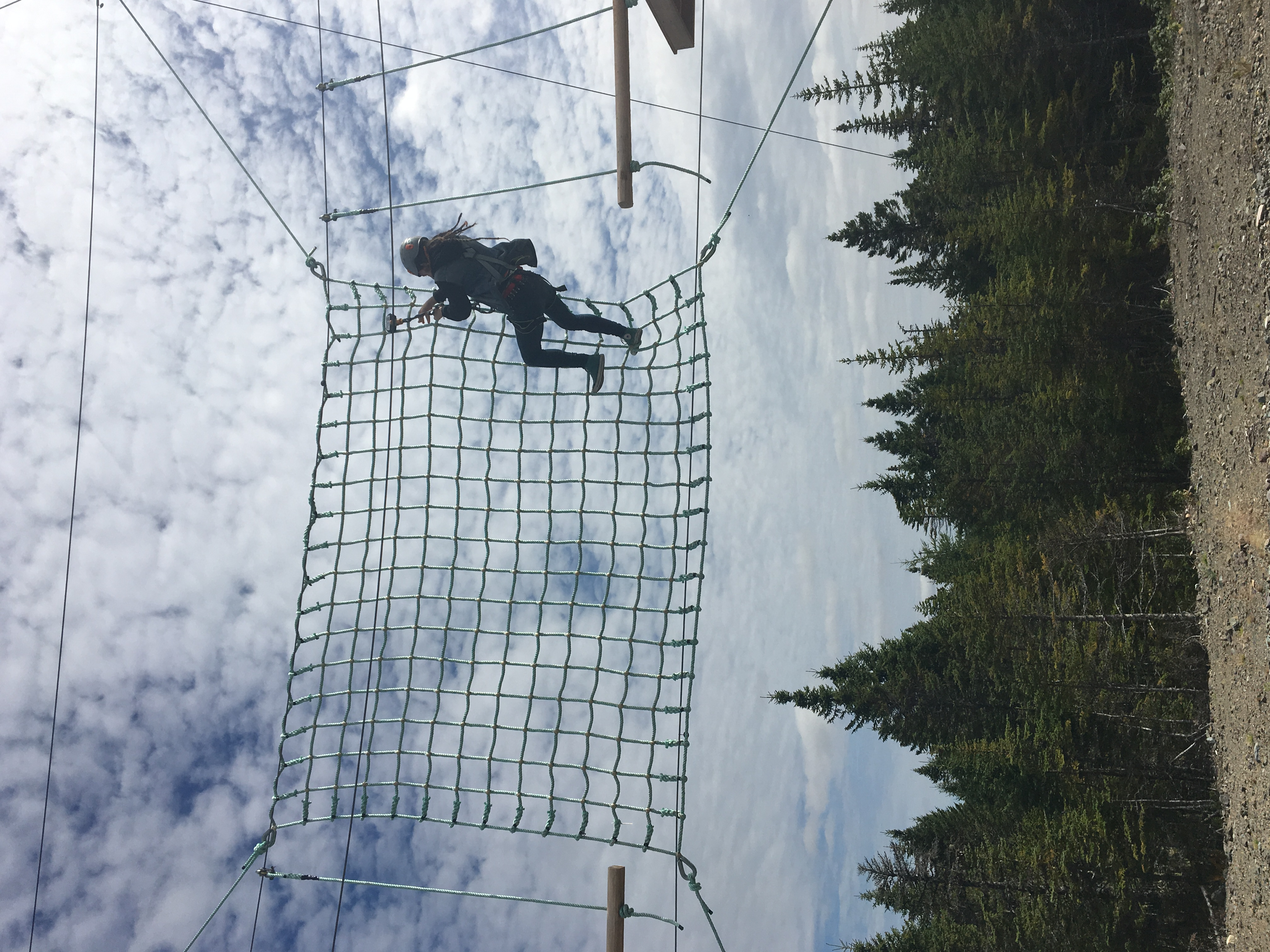 Challenge-Course-13