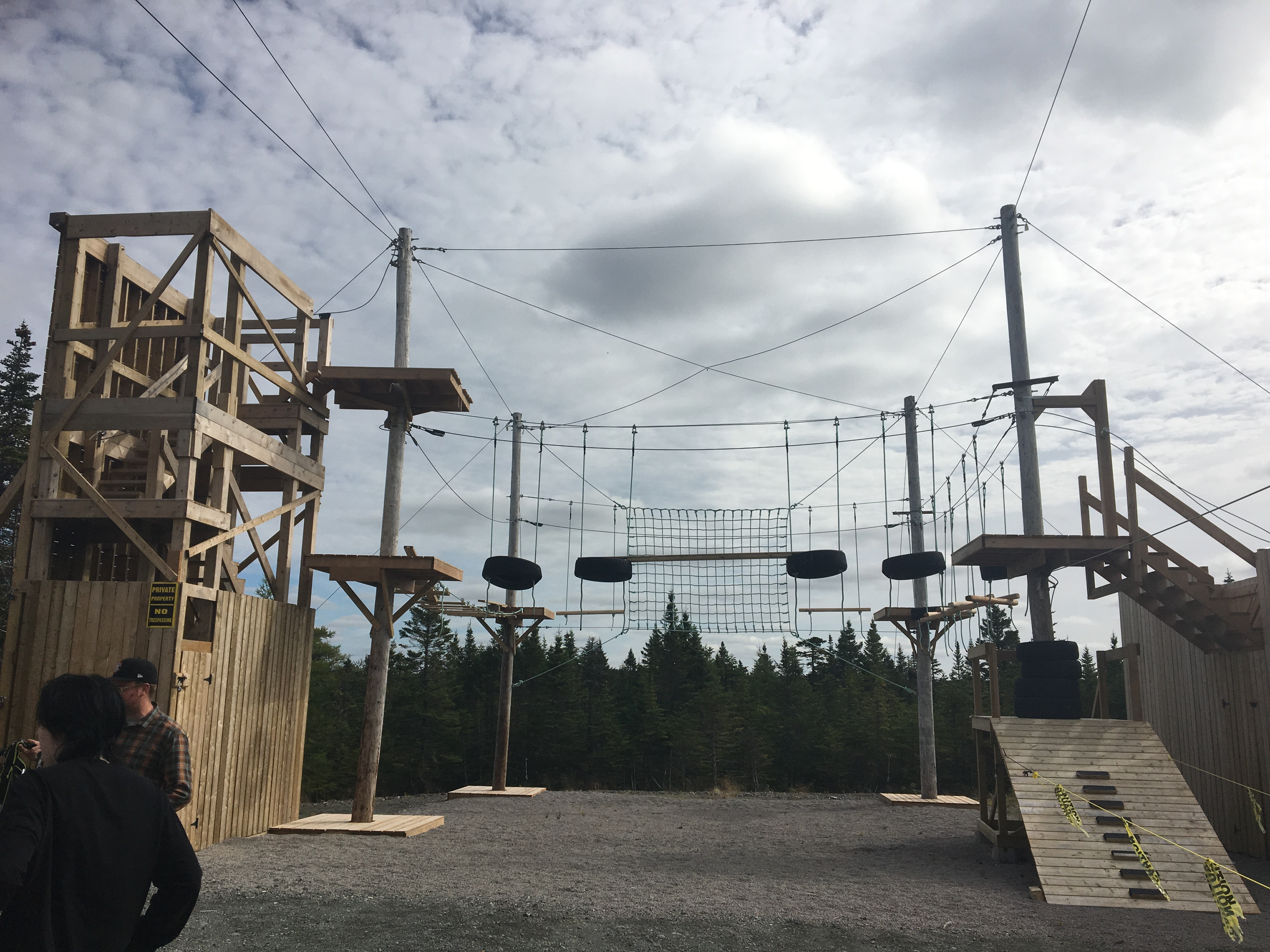 Challenge-Course-2