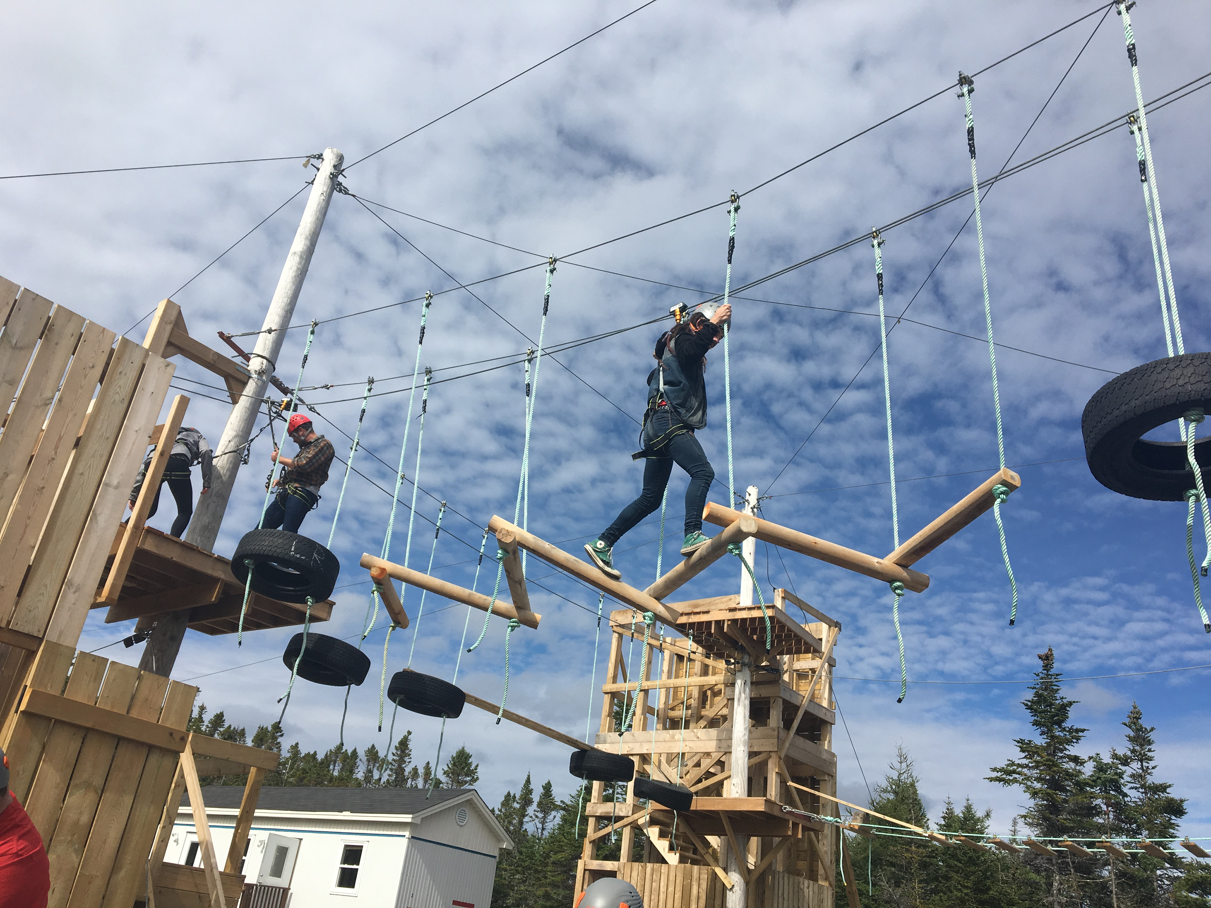 Challenge-Course-7