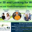 Employment Centre Taking Appointments
